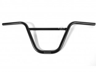 "Total BMX ""GS"" BMX Bar"