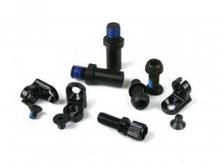 "Total BMX ""M8"" Brake Mounts Kit"