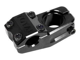"Total BMX ""Team V2"" Topload Stem"