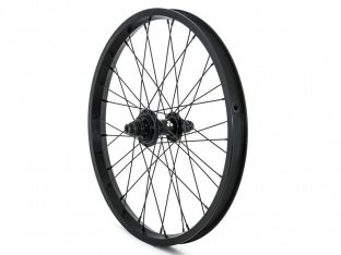 "Trebol ""Bueno Cassette"" Rear Wheel"
