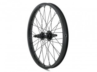 "Trebol ""Bueno FC"" Freecoaster Rear Wheel"