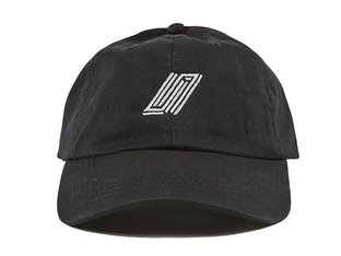 "United Bikes ""Dad"" Cap"