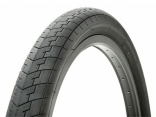 "United Bikes ""Direct"" BMX Tire - 20 Inch"