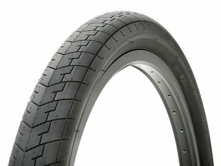 "United Bikes ""Direct"" Tire - 18 Inch"
