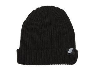 "United Bikes ""Label"" Beanie Mütze"