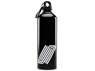 "United Bikes ""Reborn"" Water Bottle"