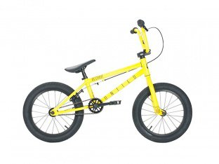 "United Bikes ""Recruit 16"" 2017 BMX Rad - 16 Zoll 