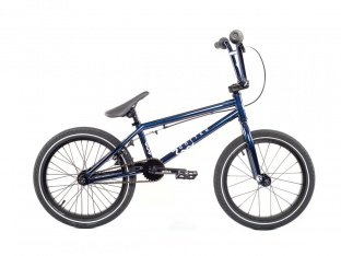 "United Bikes ""Recruit 18"" 2018 BMX Bike - 18 Inch 