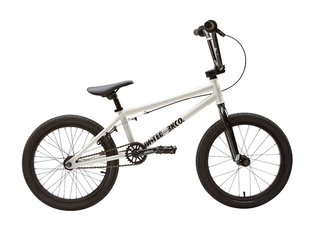 "United Bikes ""Recruit 18"" 2020 BMX Bike - 18 Inch 