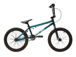 "United Bikes ""Recruit 18"" 2020 BMX Rad - 18 Zoll 