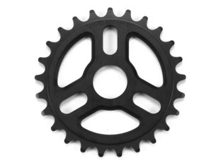 "United Bikes ""Rotary"" Sprocket"