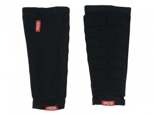"United Bikes ""Signature Slim"" Shinguards"
