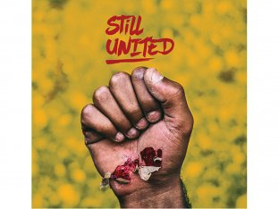 "United Bikes ""Still United"" DVD Video"