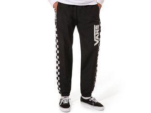 "Vans ""BMX Off The Wall"" Pant - Black"