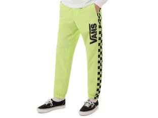 "Vans ""BMX Off The Wall"" Pants - Sharp Green"