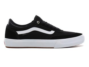 "Vans ""Gilbert Crockett Pro 2"" Schuhe - Black-True White"