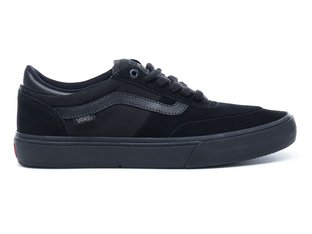 "Vans ""Gilbert Crockett Pro 2"" Shoes - Blackout"