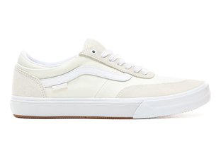"Vans ""Gilbert Crockett Pro 2"" Schuhe - Marschmallow/True White"