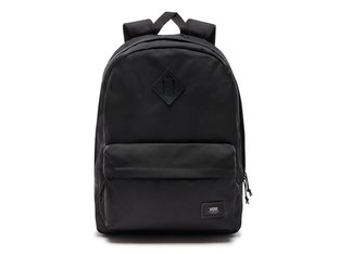 "Vans ""Old Skool Plus"" Rucksack - Black"