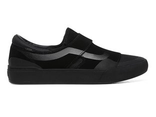 "Vans ""Slip-On EXP Pro"" Schuhe - Blackout"