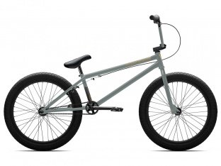 "Verde BMX ""Spectrum 22"" 2018 BMX Cruiser Bike - 22 Inch 
