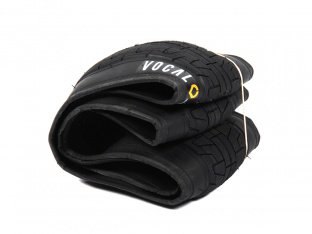 "Vocal ""Mig Kevlar"" BMX Tire (foldable)"