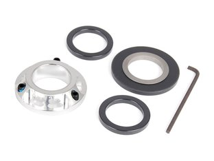 "Vocal ""Vice DRS Upgrade Kit"" Spacer Set"