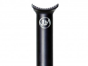 Volume Bikes Pivotal Seat Post