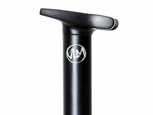 Volume Bikes Tripod Seat Post