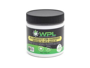 WPL Absolute Bike Grease (113g)