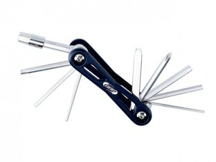 "BBB ""MaxiFold S"" Multitool"