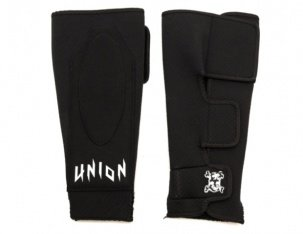 "Bicycle Union ""2 Zed"" Shinguards"