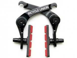 "Bicycle Union ""Claw"" Bremse"