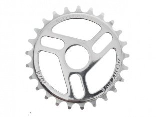 "BSD ""Superlite"" Sprocket"
