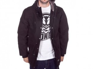"Chico Clothing ""Mellow Fellow"" Jacke"