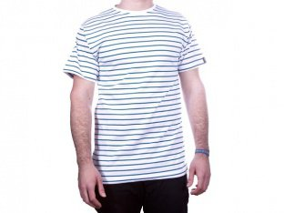 "Chico Clothing ""Urban Sailor"" T-Shirt"
