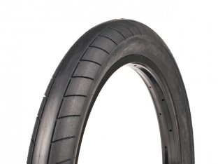 "Cult ""Dehart Slick"" BMX Tire"