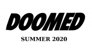 Doomed Summer 2020
