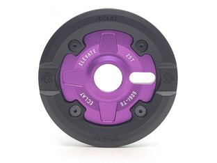 "eclat ""Elevate Guard"" Sprocket"