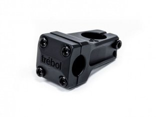 Trebol Frontload Stem