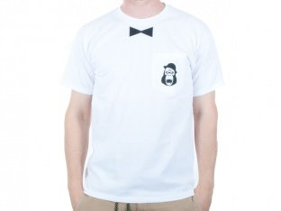 "King Kong ""Propeller"" T-Shirt"