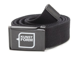 "kunstform ""Badge"" Belt"