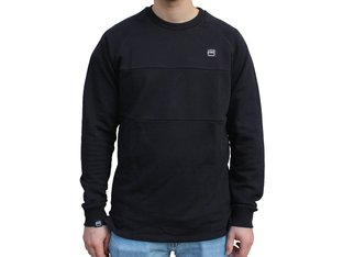 "kunstform ""Badge"" Sweater Pullover"