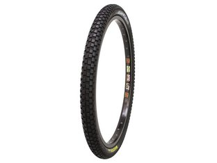 "Maxxis ""Holy Roller"" Tire"