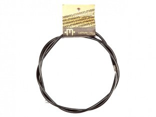 "Mission BMX ""Capture"" Brake Cable"