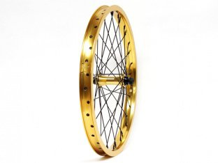 "Proper ""Micro Lite  Female"" Front Wheel"