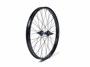"Salt ""Rookie"" Front Wheel"