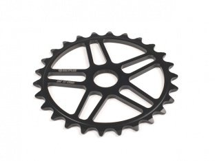"SaltPlus ""5 Star Spline Drive"" Sprocket"