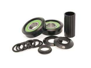 "SaltPlus ""Echo US BB"" Bearings"