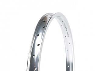 "SaltPlus ""Summit Straight"" Rim"